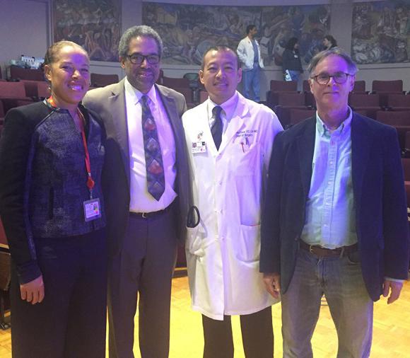 Dr-Matthew-YC-Lin-Named-UCSF-Surgery-Clerkship-Director ...