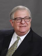 James W. Ostroff, M.D. | UCSF Colorectal Surgery