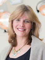 Laura J. Esserman - 144x